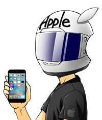 self_pic_apple_200.jpg